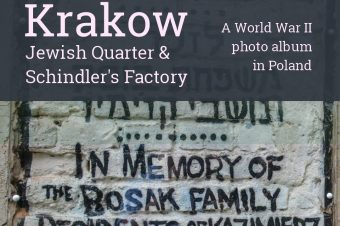 Krakow, Jewish Quarter and Schindler's Factory – Poland